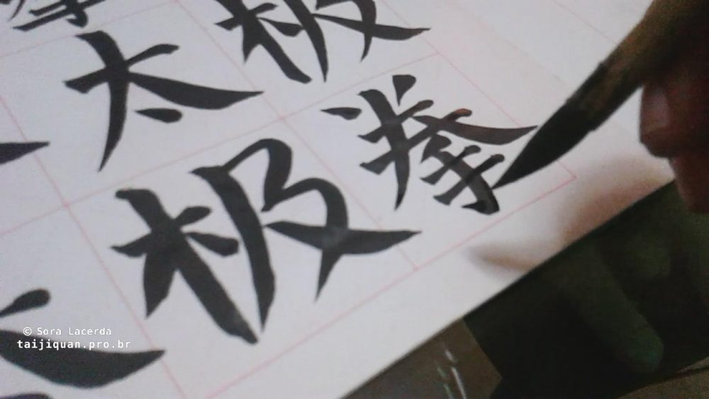 Tai Chi,  or Taijiquan  ?